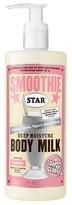 Soap & Glory Smoothie Star Body Milk 16.2 oz