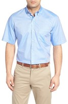Tailorbyrd Men's Ozone Falls Sport Shirt
