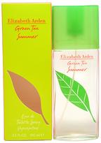 Elizabeth Arden Green Tea Summer 3.3-Oz. Eau de Toilette - Women