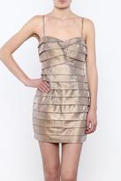 Ark & Co Wonderful Tonight Dress