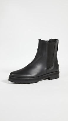 Mari Giudicelli Lea Boots