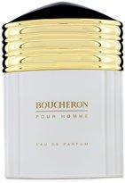 Boucheron Eau De Parfum Spray (Collector Edition) 100ml