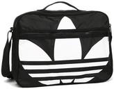 adidas Originals bag AP2954 ORIGINALS TREFOIL AIRLINER BAG NEGRO