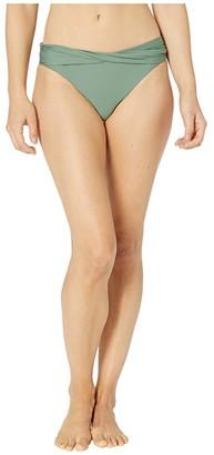 Prana Voscana Bottoms (Canopy) Women's Swimwear