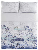 Kas WHISTLER DOUBLE QUILT COVER SET