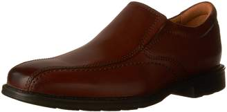 Bostonian Men's Hazlet Step Driving Style Loafers