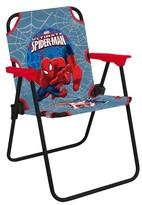 Marvel Kids Flat Fold Chair - Multicolor