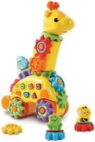Vtech Gear Up & Go Giraffe