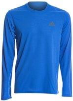 adidas Men's Ultimate Long Sleeve Tee 8143294