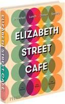 Phaidon Elizabeth Street Cafe