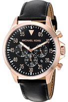Michael Kors MK8535 - Gage