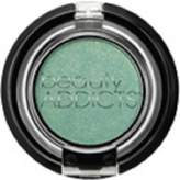 beautyADDICTS PLAY by Eyeshadow (Creme de Mint)
