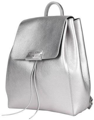 Patrizia Pepe Backpacks & Bum bags