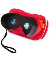 Mattel 3D View-Master® Virtual Reality Starter Pack