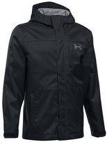 Under Armour Storm Wildwood 3-in-1 Fleece Jacket