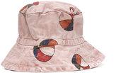 Bobo Choses Basketball sun hat
