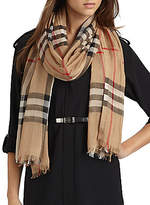 image of top selling Scarves & Wraps product