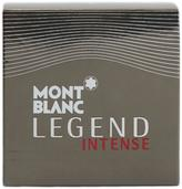 Montblanc Legend Intense Men's Perfume