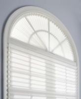 Redi Shade Easy Installation! Redi Shade Arch Shade