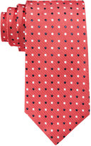 Lauren Ralph Lauren Men's Two-Tone Polka-Dot Tie