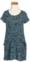 Billabong Told You T-Shirt Dress
