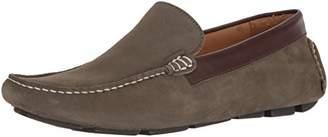 Rush by Gordon Rush Men's Davenport Slip-On Loafer