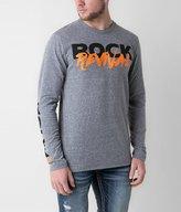 Rock Revival Monster T-Shirt