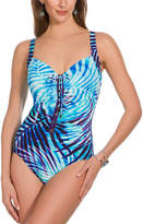 Miraclesuit Rivage One-Piece