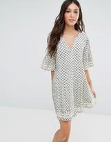 Tularosa Ash Dress