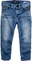 Replay SG9230,051,47B 133 Girls'Jeans - Blue -