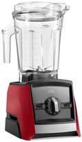 Vita-Mix Vitamix® A2300 Blender