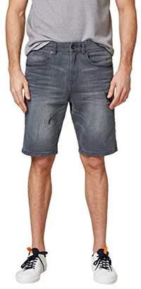 Esprit Men's 038ee2c003 Short,(Manufacturer Size: 32)