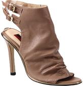 Luichiny Women's A Cut Above Sandal