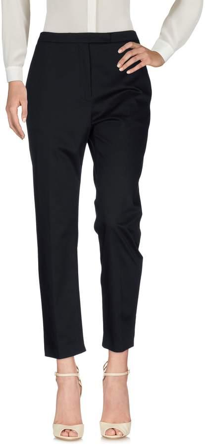 Kenzo Casual pants - Item 13103863AW