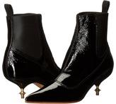 Vivienne Westwood Winkle Picker Chelsea Boot Women's Boots