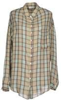 Laurence Dolige Shirt