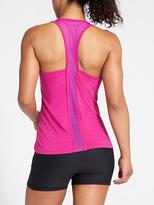 Athleta Airy Essence Tank