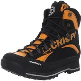 evo Crispi Men's Summit GTX Hiking Boot