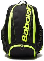 Babolat Pure Aero Backpack