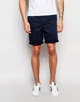 Jack Wills Chino Shorts