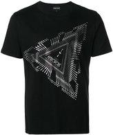 Emporio Armani Metropolis T-shirt