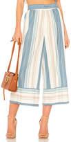 Cleobella Astor Pant