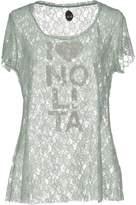 Nolita Blouses - Item 38605486