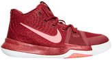 Nike Boys' Preschool Kyrie 3 Basketball Shoes