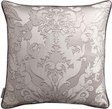 Matthew Williamson Purple Pegasus Cushion