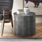 Safavieh Couture Diesel End Table