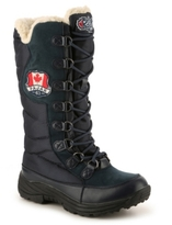 Pajar Greenville Snow Boot