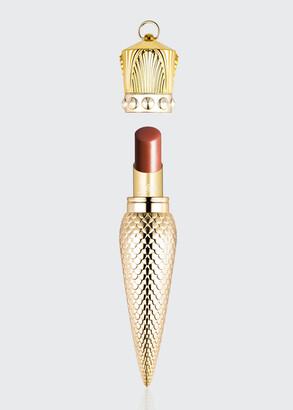 Christian Louboutin Sheer Voile Lip Colour Lipstick