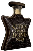 Bond No.9 Bond No 9. Sutton Place