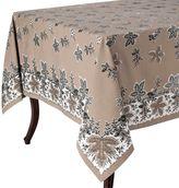 Botanique Tablecloth